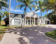 5541 Bayview Dr, Fort Lauderdale image