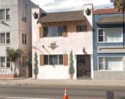 825   E Ocean Boulevard, Long Beach image