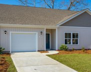 184 Sea Shell Dr. Unit 21, Murrells Inlet image