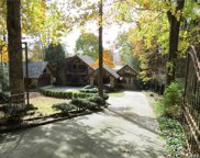 963 Cold Mountain  Road Unit #EX-2rev, Lake Toxaway image