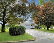 45 Sequin  Drive, Groton image