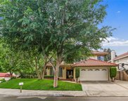 28115 RODGERS Drive, Saugus image