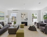 10946  Wagner St, Culver City image