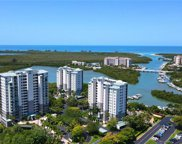 425 Cove Tower Dr Unit 402, Naples image