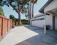 8551     Wilbur Avenue, Northridge image