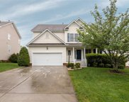 1055 Cohen  Trail, Chesterfield image