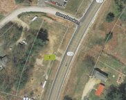 154 Route 125 Highway, Kingston image