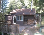 347 Ridge Rd, Woodside image
