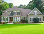 372 Loring Ln, Peachtree City image