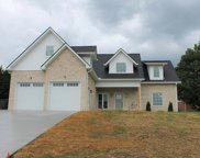 1124 Rotherfield Court, Morristown image