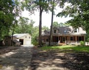 3836 Purdy Dr, Lithia Springs image