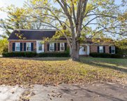 273 Valley Drive, Woodbury image