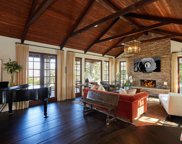 2708  Bowmont Dr, Beverly Hills image