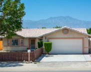 31675 SAN MIGUELITO Drive, Thousand Palms image