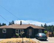 14437 Union Avenue SW, Lakewood image