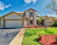 5730 Sw 88th Ave, Cooper City image