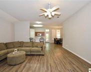 120 Dolly  Street, San Marcos image