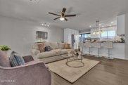 16336 E Palisades Boulevard Unit #12, Fountain Hills image