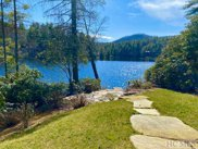 2153 Upper Whitewater Road, Sapphire image
