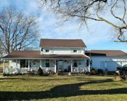 28759 East 2400Th Street, Prophetstown image