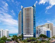 6301 Collins Ave Unit #2502, Miami Beach image