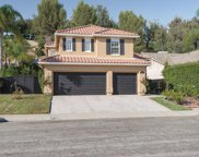 2425 Rutland Place, Thousand Oaks image