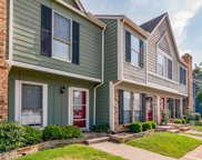 56 Abbey Road, Euless image
