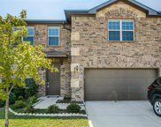 2924 Coyote Canyon Trail, Fort Worth image