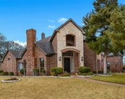 907 Misty Oak Drive, Highland Village image