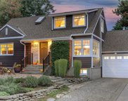 8050 30th Avenue NE, Seattle image