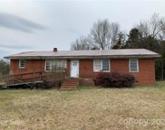 8403 Mill Grove  Road, Indian Trail image
