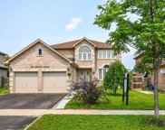 164 Sproule Dr, Barrie image