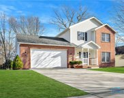 827 Whisperwood Parkway, Holland image