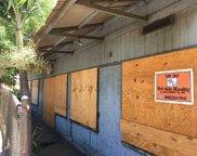 309 N Market, Wailuku image