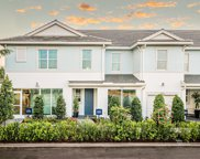 574 Parsons Way, Deerfield Beach image