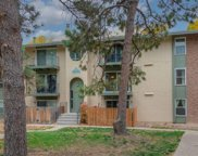 12102 Melody Drive Unit 204, Westminster image