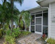 1027 Eleuthera, Palm Bay image