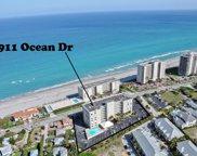 911 Ocean Drive Unit #105, Juno Beach image