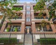 2914 N Sheffield Avenue Unit #4N, Chicago image