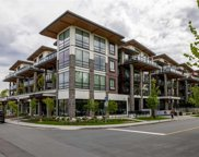 12460 191 Street Unit 421, Pitt Meadows image