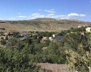 4612 Prairie Trail, Prescott image