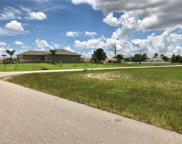 926 Ne 32nd  Terrace, Cape Coral image