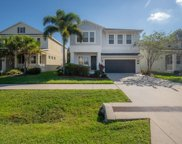 7710 S Fitzgerald Street, Tampa image