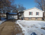 35 Shadybrook  Court, O'Fallon image