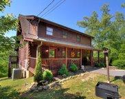 510 Houser Rd, Gatlinburg image