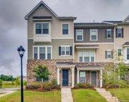 9205 Bluefield  Street, Charlotte image