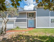 493 Eagle Circle, Casselberry image