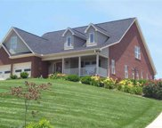 1484 Windfield Drive, Morristown image