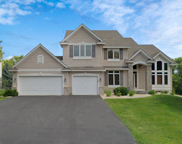 6338 Ranchview Lane N, Maple Grove image