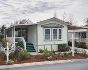 156  Pinebrook Drive, Folsom image